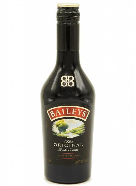 Bailey's Baileys Original Irish Cream, 375ml