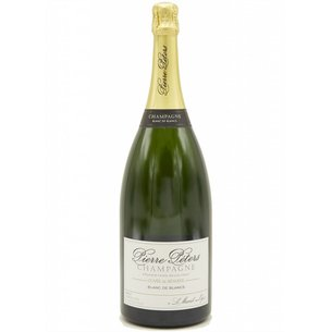 Pierre Peters Pierre Peters NV Cuvee Reserve, Magnum