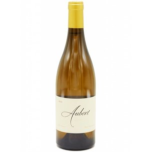 Aubert Aubert 2015 Sugar Shack Estate Vineyard Napa Valley Chardonnay, USA