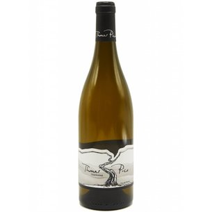 Thomas Pico Thomas Pico NV Chardonnay, VDF