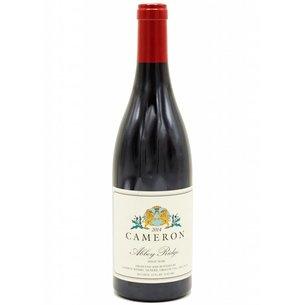Cameron Cameron 2015 Abbey Ridge Pinot Noir, Dundee Hills