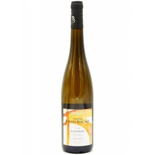 Domaine Barmes Buecher Domaine Barmes-Buecher 2016 'Rosenberg' Pinot Blanc Alsace, France