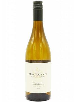MacRostie Macrostie 2015 Chardonnay, Sonoma Coast
