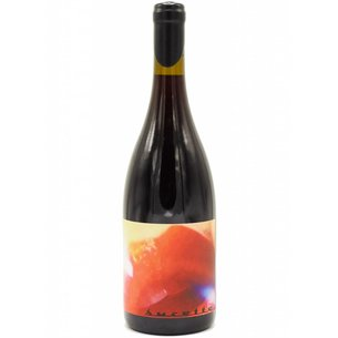 Approach To Relaxation Approach to Relaxation 2015 'Sucette' Grenache, Australia