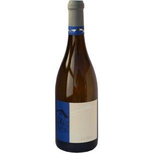 """Dominique Belluard Dominique Belluard 2016 """"Les Alpes"""" Vin de Savoie, France"""