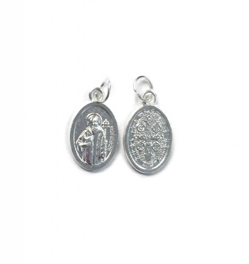 Mini St. Benedict Medal
