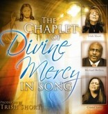 Chaplet of Divine Mercy in Song CD