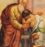 Como Hacer Una Buena Confesion Folleto