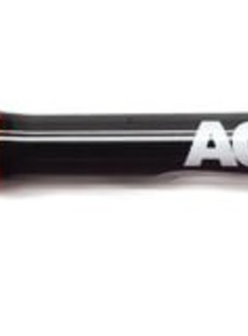 ACTS Ribbon Logo Pen