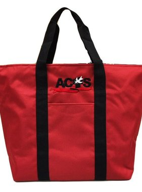 ACTS Large Tote Bag