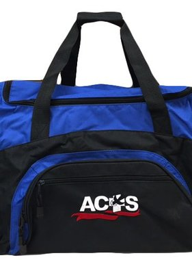 ACTS Duffel Bag