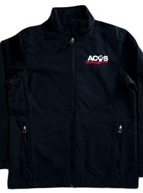 ACTS Men's Sport Jacket