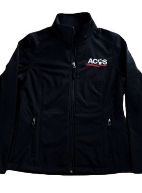 ACTS Women's Sport Jacket
