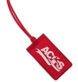 ACTS Luggage Tag