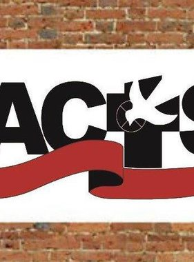 ACTS Banner Special