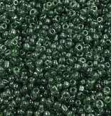Retreat Seed Bead 4mm