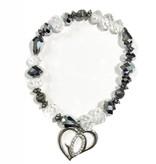 """7.5"""" God's Love Bracelet"""