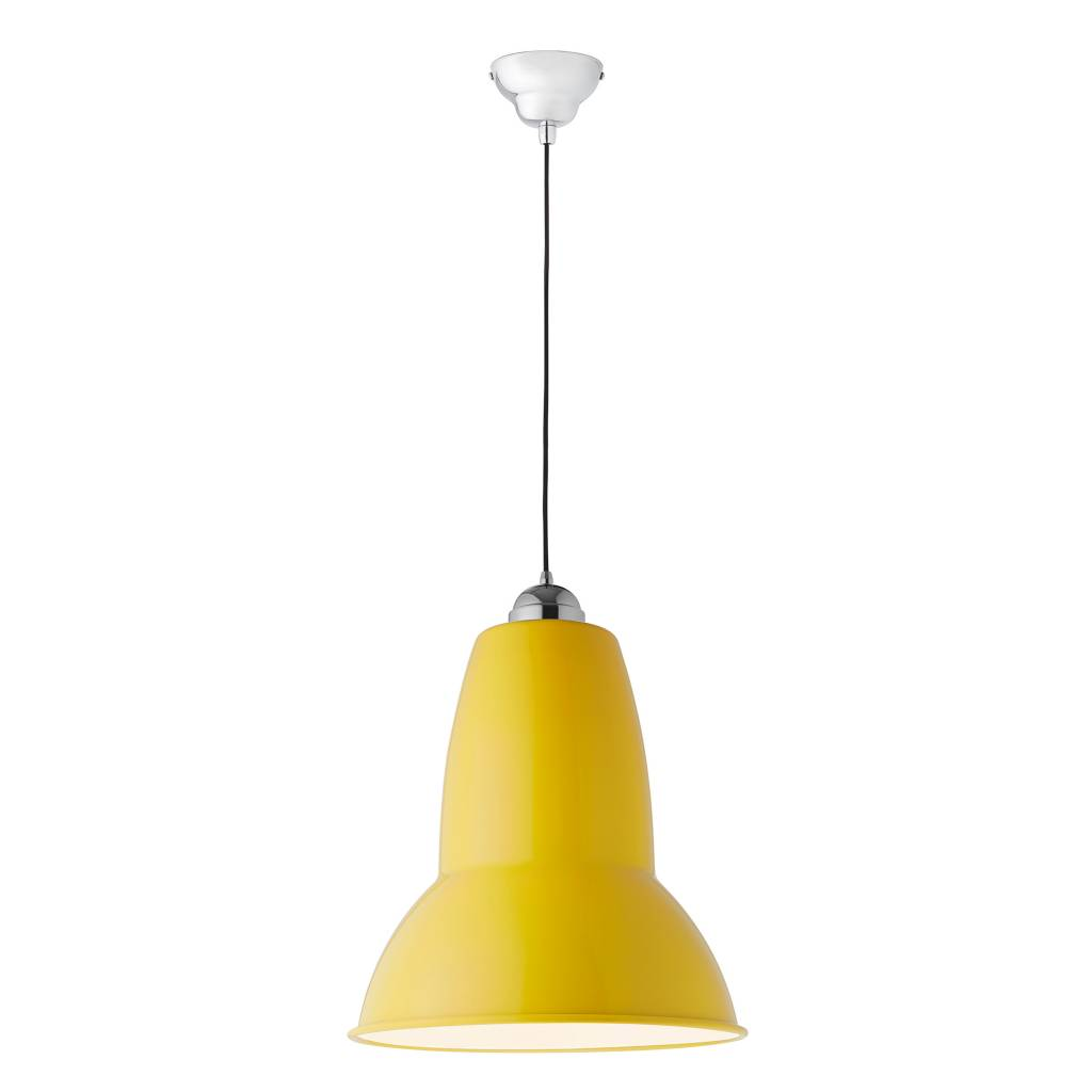 Giant 1227 Gloss Pendant