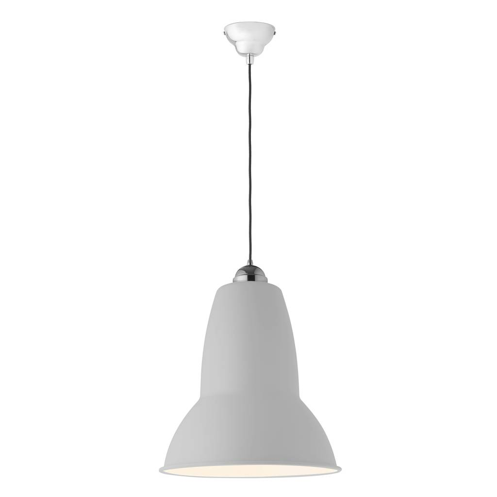Giant 1227 Satin Pendant