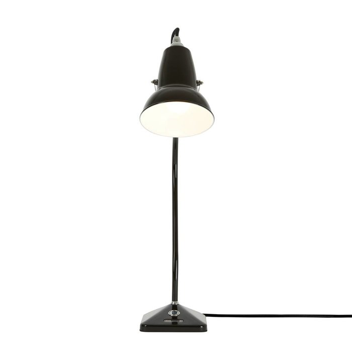 Original 1227 Mini Table Lamp