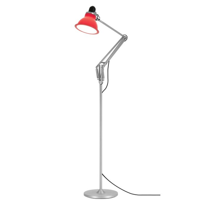 Type 1228 Floor Lamp