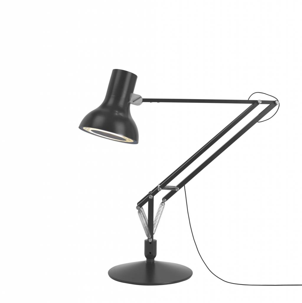 Type 75 Giant Floor Lamp