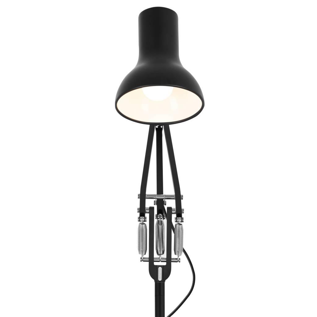 Type 75 Mini Floor Lamp