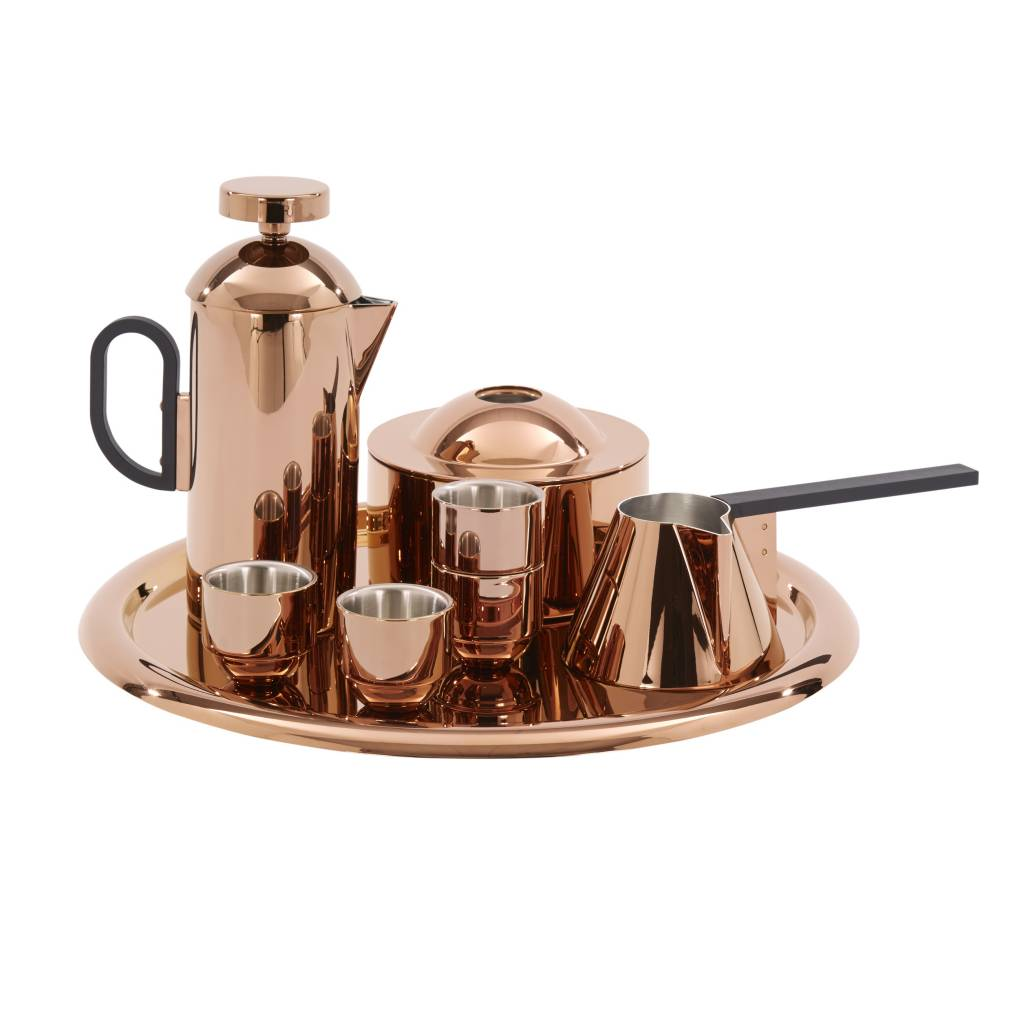 Brew Espresso Cups X4