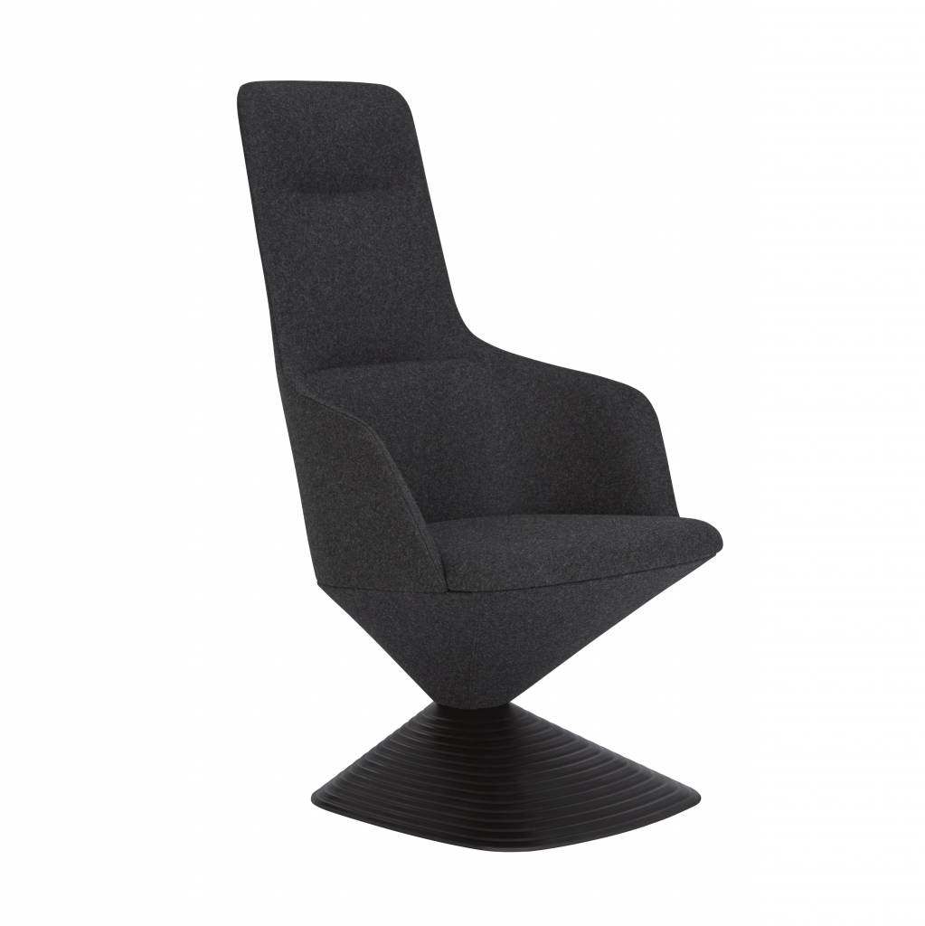 Pivot Chair High