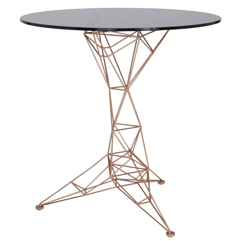 Pylon Small Table