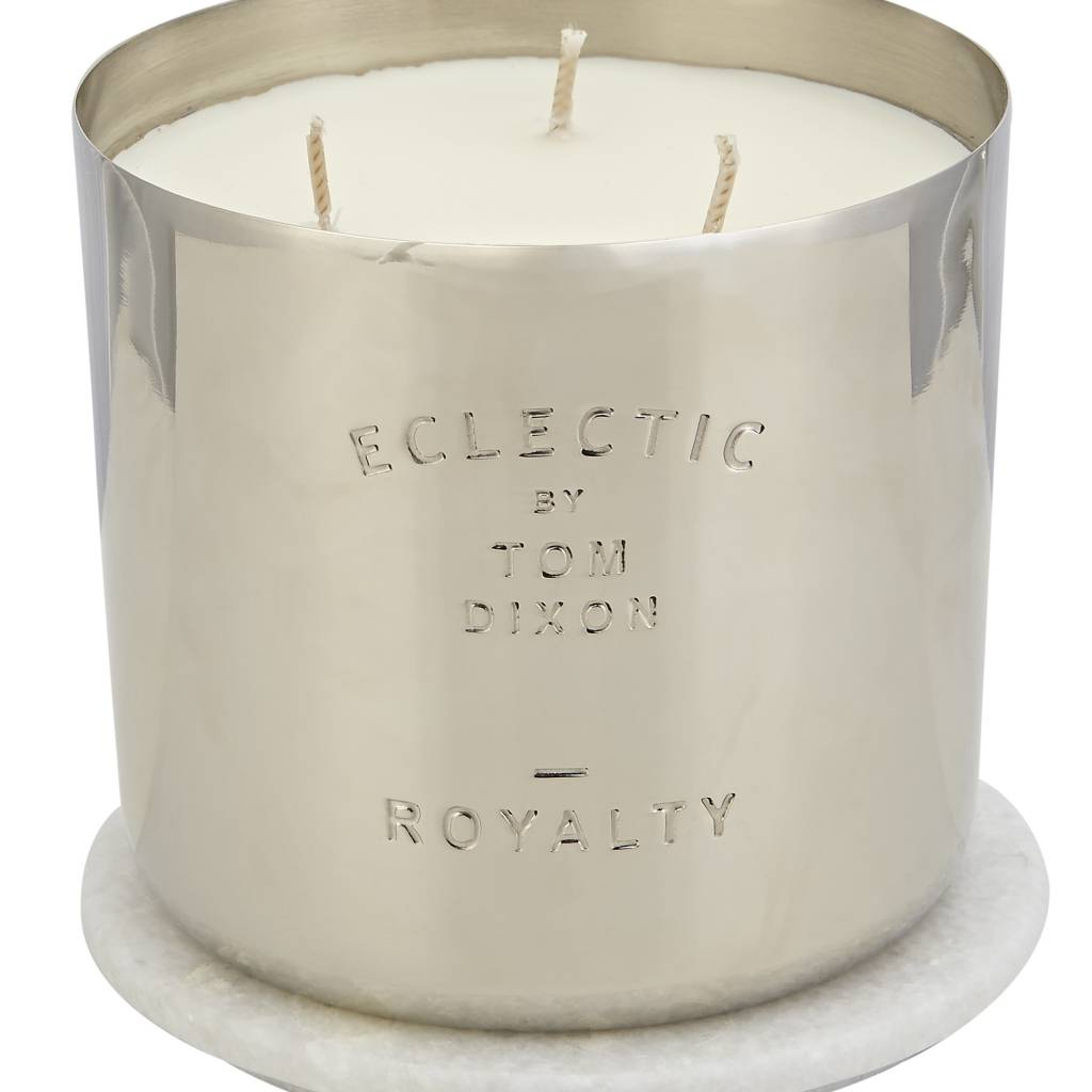 Scent Royalty