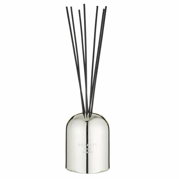 Scent Royalty Diffuser