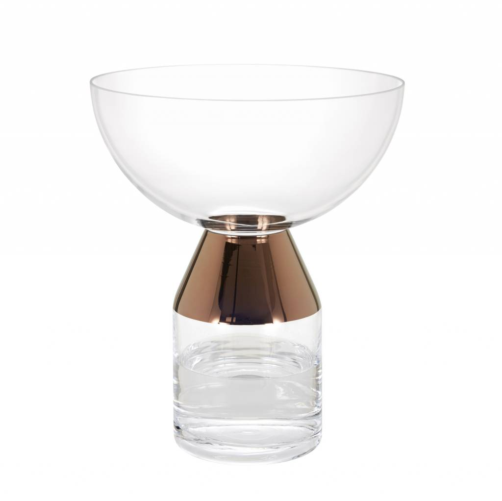 Tank Vase
