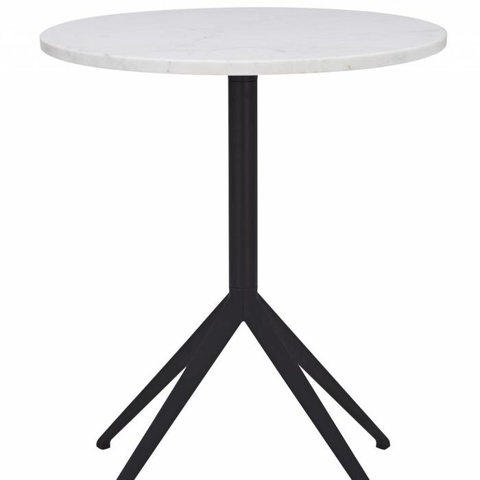 Y Base Table With Screw Top Small