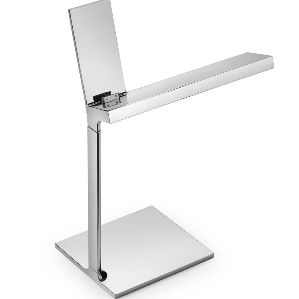 D'e-light Led Task Lamp