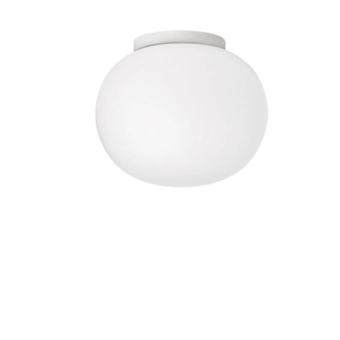 Glo-ball C/w Zero