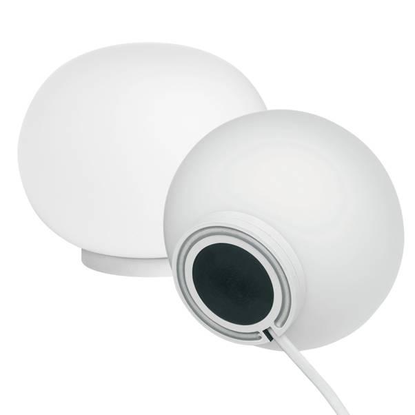 Mini-glo-ball T