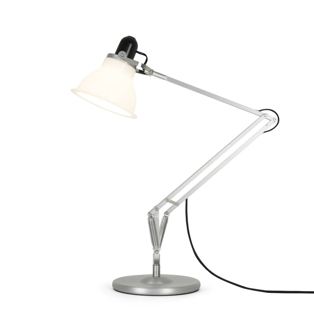 Type 1228 Desk Lamp