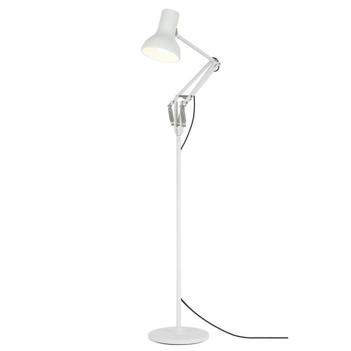 Type 75 Mini Floor Lamp