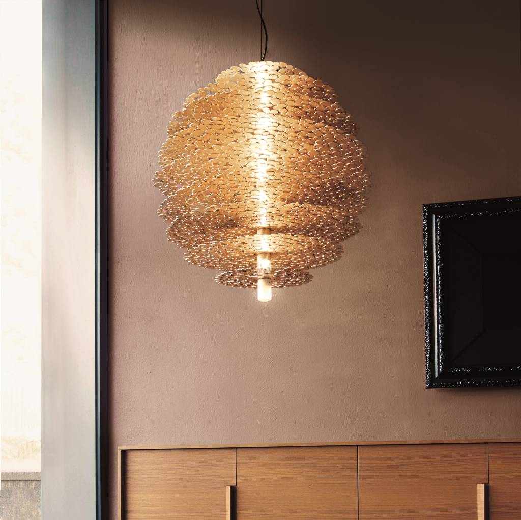 Tresor Suspension