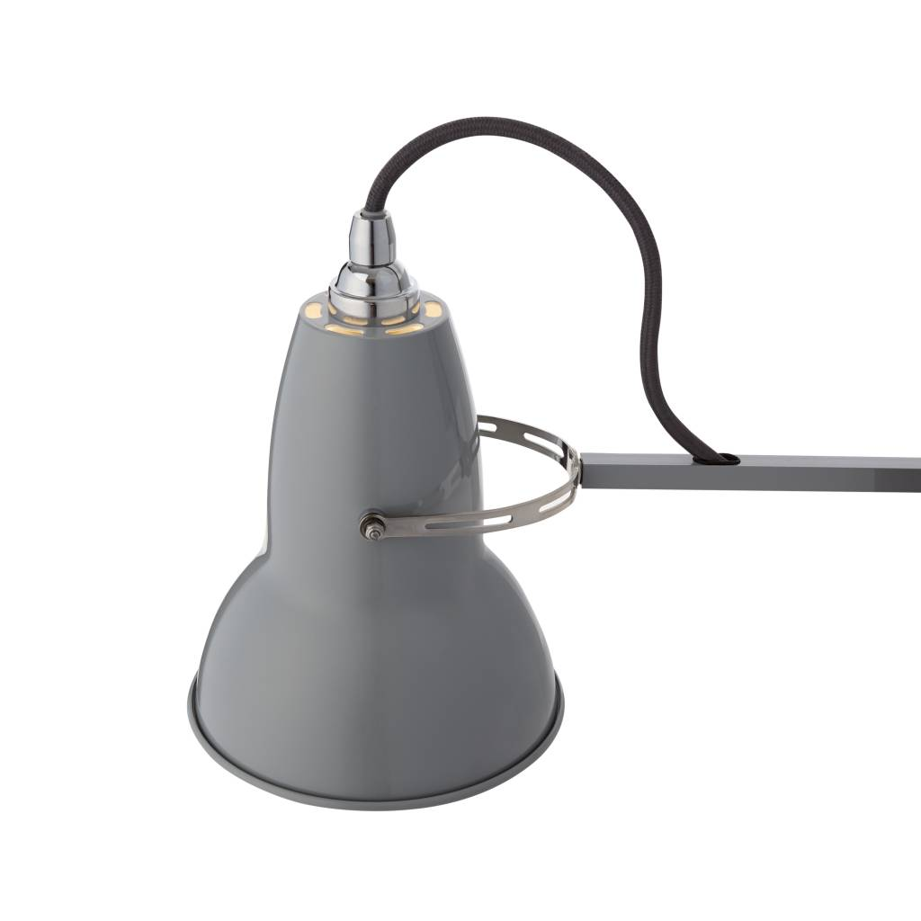Original 1227 Wall Mounted Lamp