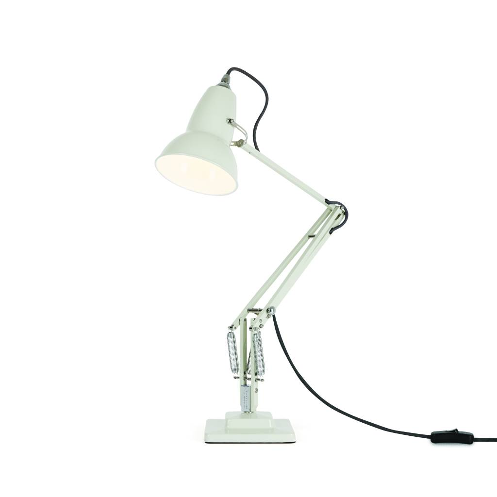 Original 1227 Desk Lamp