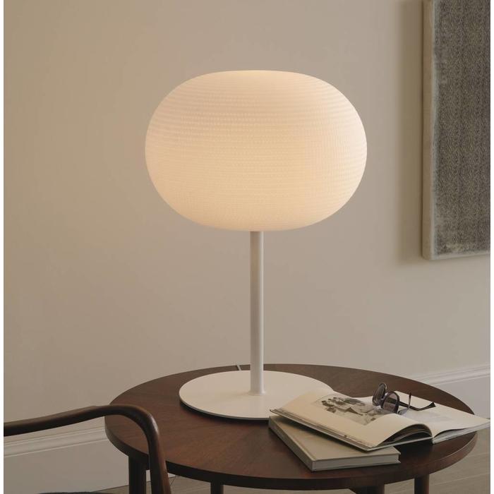 Bianca Tabe Lamp