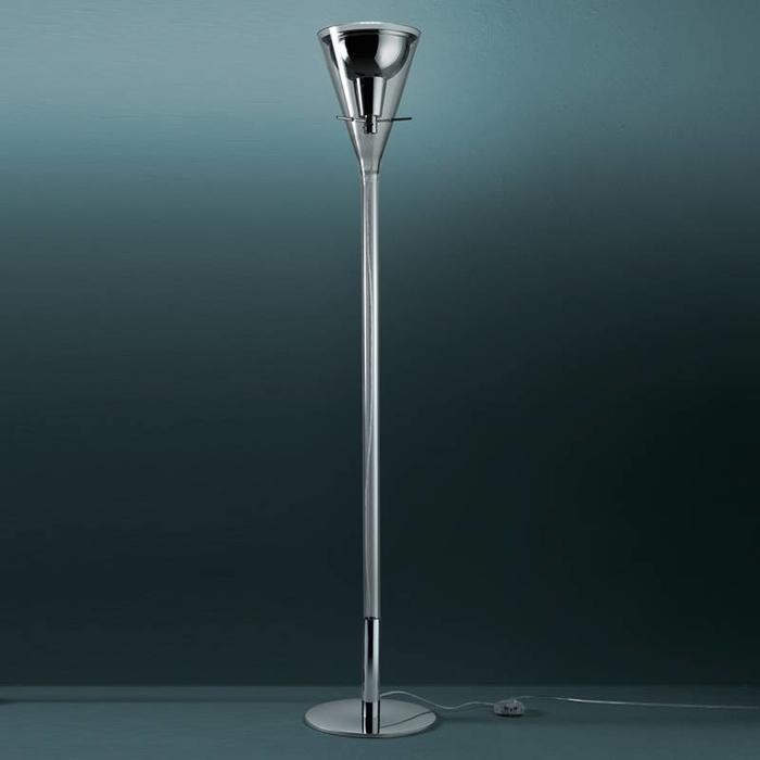 Flute Magnum Floor Lamp