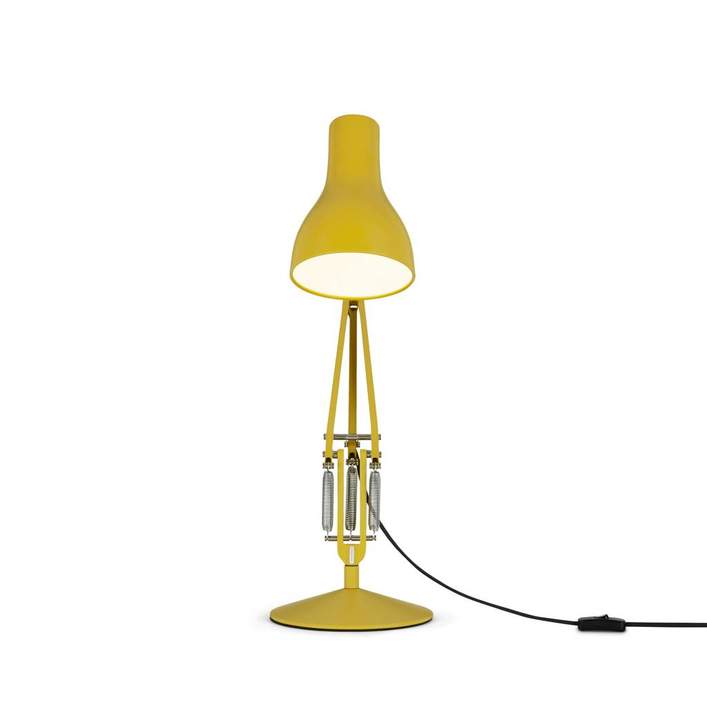 Type 75 Desk Lamp Margaret Howell