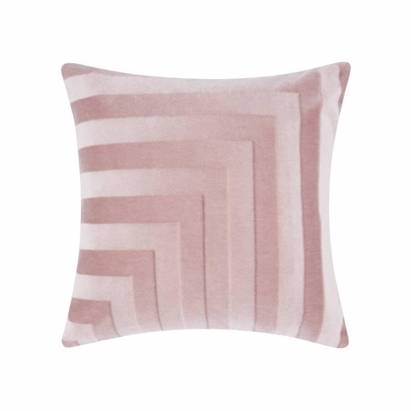 Deco Cushion