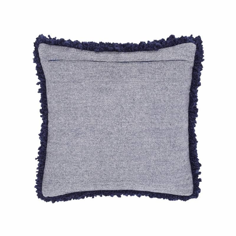 Boucle Cushion
