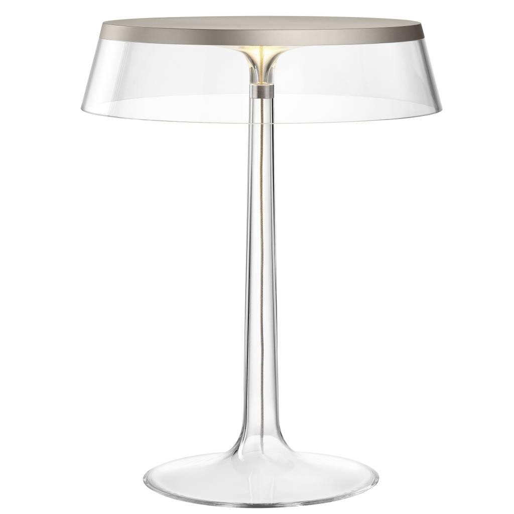 Flos bon jour t le studio luminaires meubles et accessoires for Flos bon jour