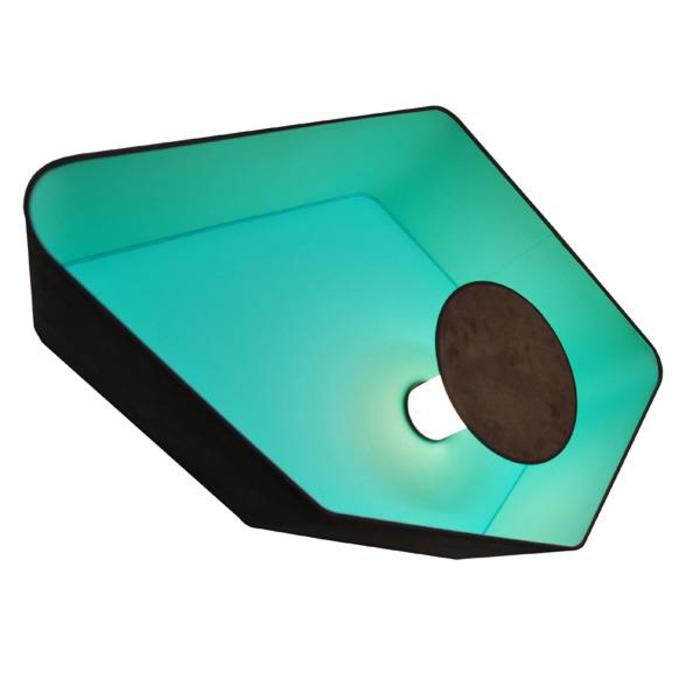 Nénuphar LED