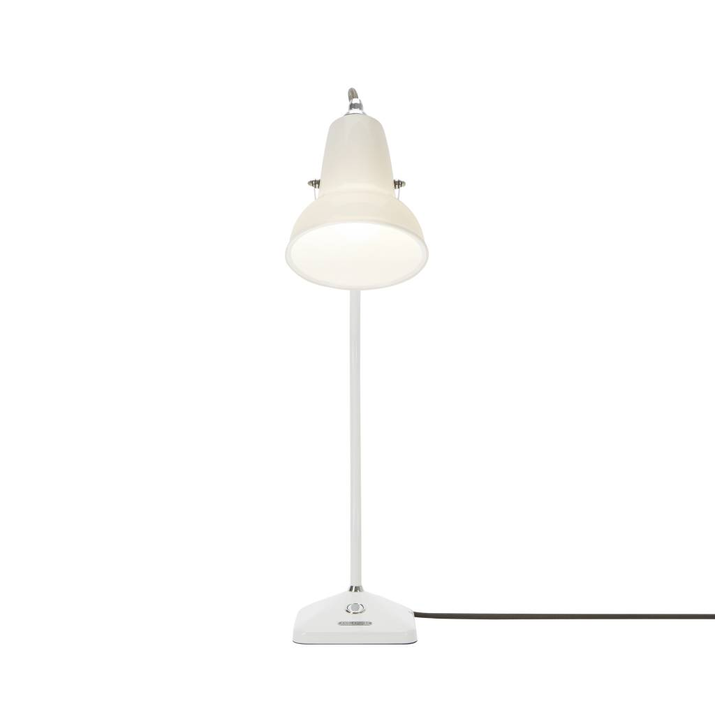 Original 1227 Mini Ceramic Table Lamp